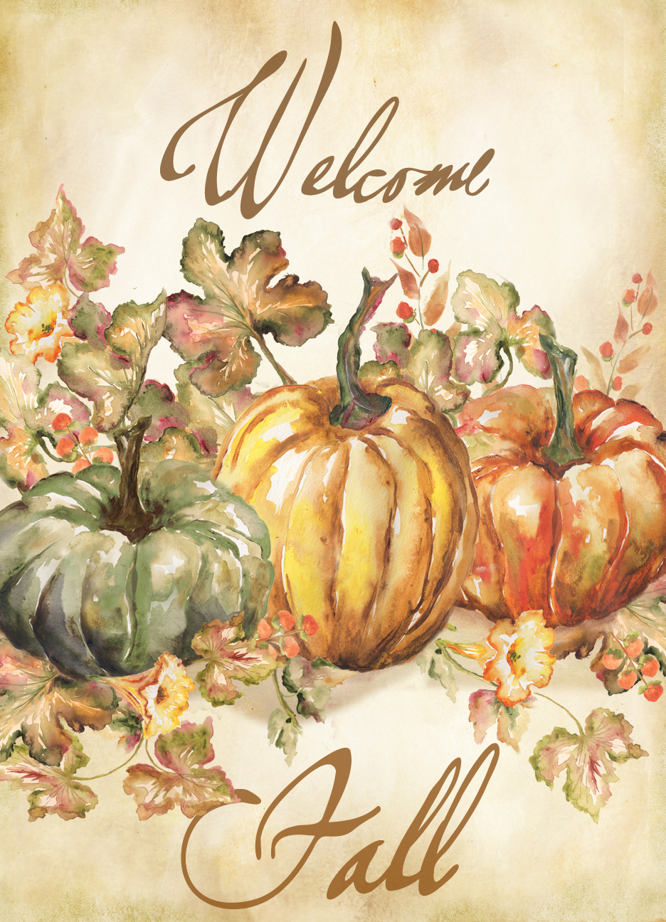 carson-watercolor-pumpkin-heirloom-flag