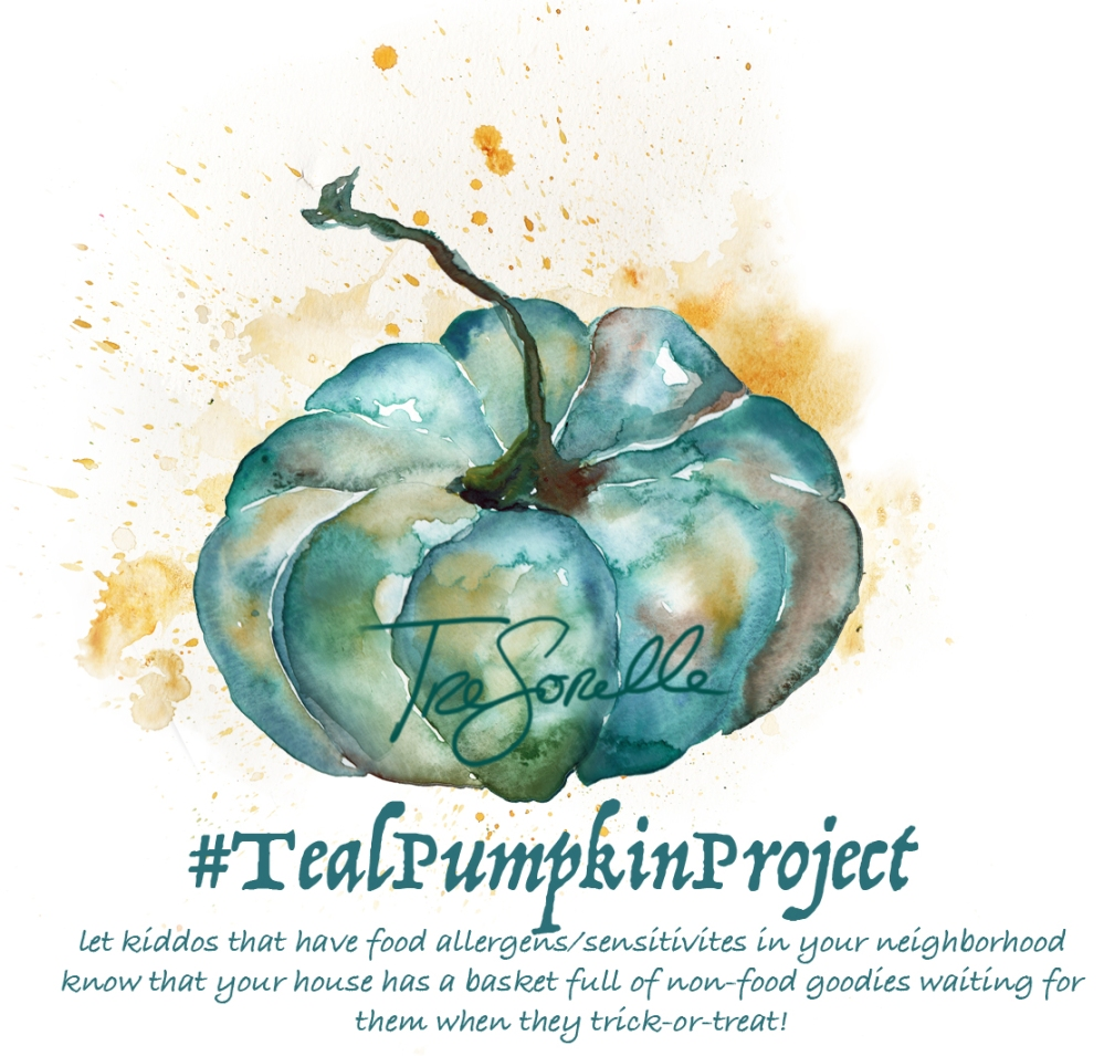 teal-pumpkin-project-tre-sorelle-studios