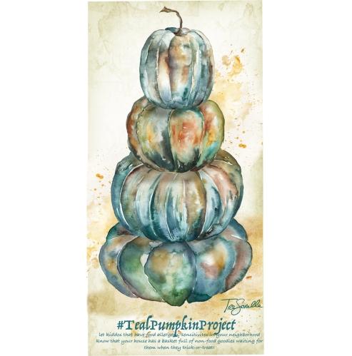 teal-pumpkin-stack